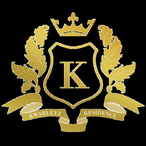 Kwarleyz Residence